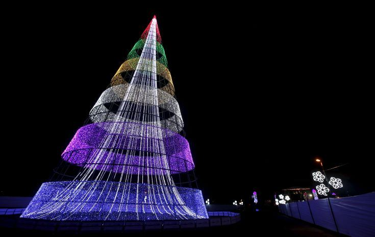 tree4 ΧΡΙΣΤΟΥΓΕΝΝΙΑΤΙΚΟ ΔΕΝΤΡΟ ΧΡΙΣΤΟΥΓΕΝΝΑ 2015