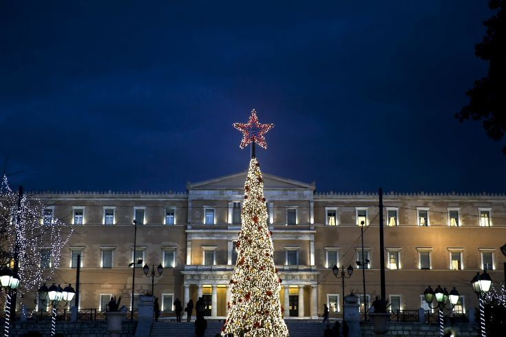 tree6 ΧΡΙΣΤΟΥΓΕΝΝΙΑΤΙΚΟ ΔΕΝΤΡΟ ΧΡΙΣΤΟΥΓΕΝΝΑ 2015