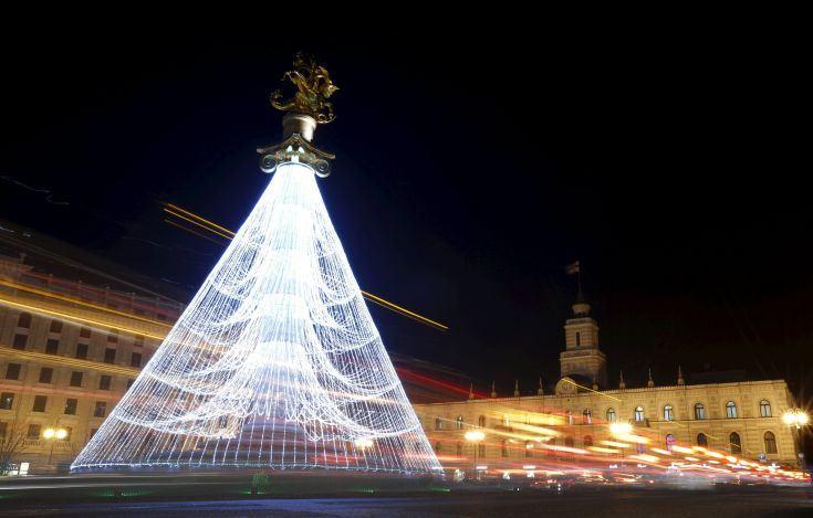 tree9 ΧΡΙΣΤΟΥΓΕΝΝΙΑΤΙΚΟ ΔΕΝΤΡΟ ΧΡΙΣΤΟΥΓΕΝΝΑ 2015