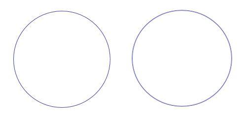 earthorbit circle ellipse.jpg.crop .original original ΗΛΙΟΣ ΓΗ