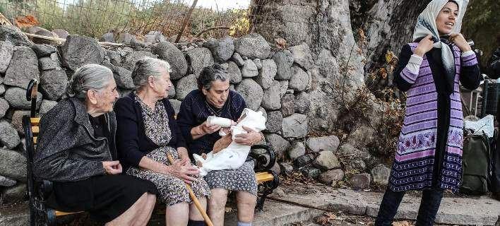 giagiades.2.1.708 ΕΛΛΑΔΑ ΑΝΑΣΚΟΠΗΣΗ 2015