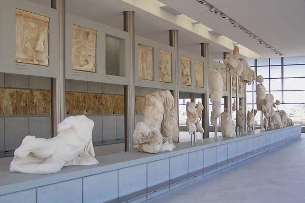 mouseio akropolis ΦΟΙΤΗΤΕΣ ΝΕΟΙ ΜΟΥΣΕΙΑ ΚΥΑ ΕΚΠΑΙΔΕΥΤΙΚΟΙ *