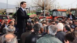tsipras_agrotes3_533_355