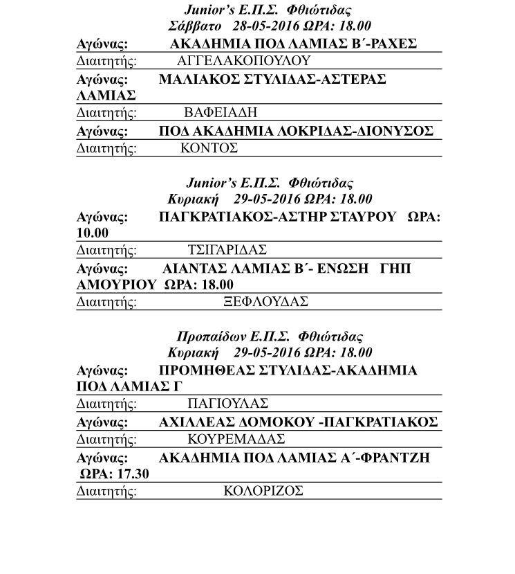 img 5769 ΠΑΙΔΙΚΟ ΠΡΩΤΑΘΛΗΜΑ ΠΟΔΟΣΦΑΙΡΟ