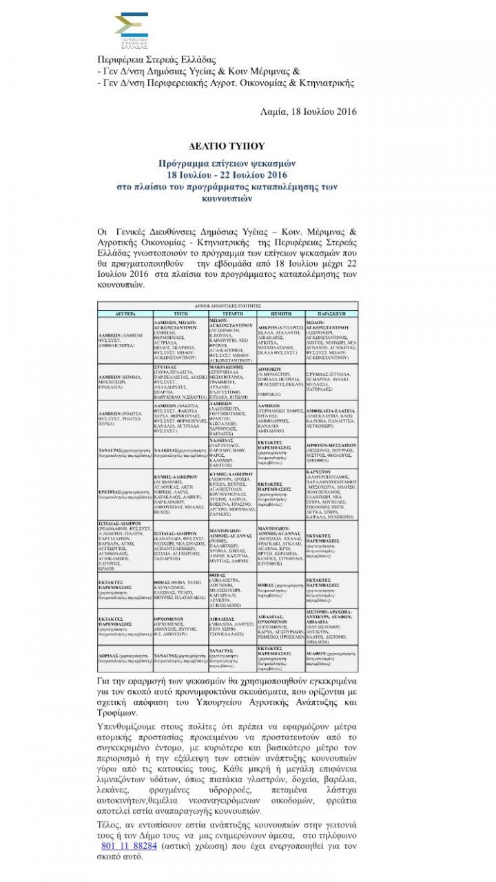 img 8961 ΦΘΙΩΤΙΔΑ ΚΟΥΝΟΥΠΟΚΤΟΝΙΑ ΑΝΑΤΟΛΙΚΗ ΦΘΙΩΤΙΔΑ