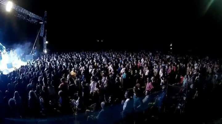 img 0338 ΣΥΝΑΥΛΙΑ ΠΡΩΤΟΒΟΥΛΙΑ ΝΕΩΝ ΠΕΛΑΣΓΙΑΣ ΠΟΛΙΤΙΣΤΙΚΟΣ ΣΥΛΛΟΓΟΣ ΠΕΛΑΣΓΙΑΣ ΠΕΛΑΣΓΙΑ ΓΙΑΝΝΗΣ ΖΟΥΓΑΝΕΛΗΣ ΒΑΣΙΛΗΣ ΠΑΠΑΚΩΝΣΤΑΝΤΙΝΟΥ