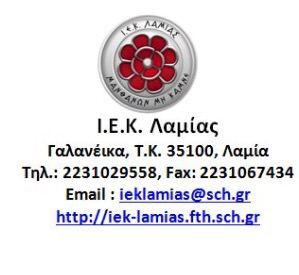 img_0973-1.jpg