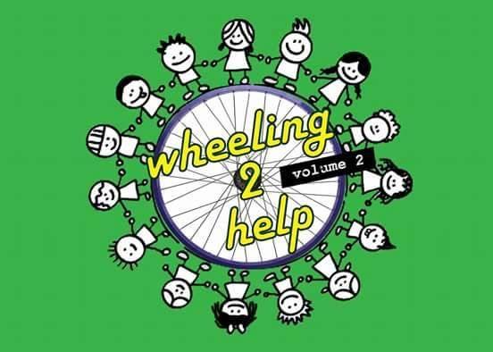 img 1228 ΛΑΜΙΑ ΕΘΕΛΟΝΤΙΣΜΟΣ wheeling2help