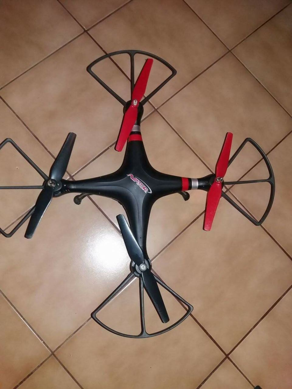 img 2045 ΚΑΡΑΒΟΜΥΛΟΣ ΒΡΕΘΗΚΕ Α.Τ. ΣΤΥΛΙΔΑΣ DRONE