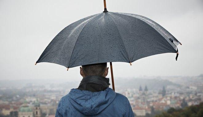 rain_114893617