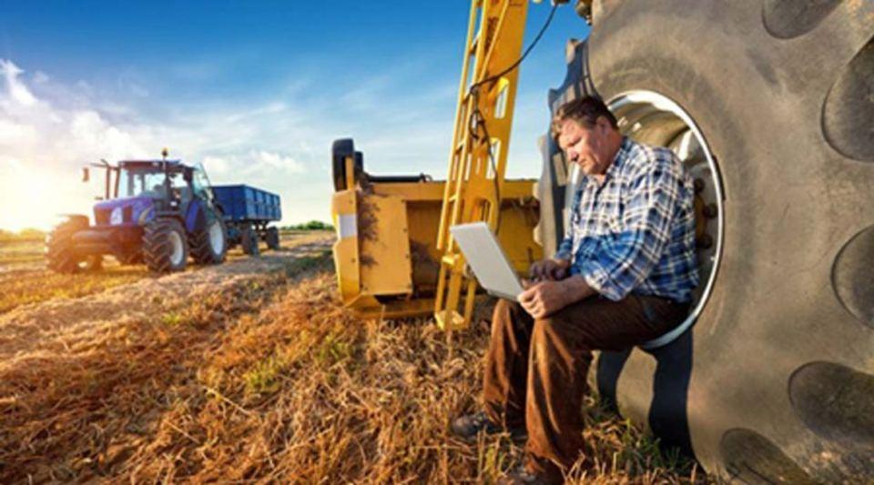Αγρότης-internet-600×330
