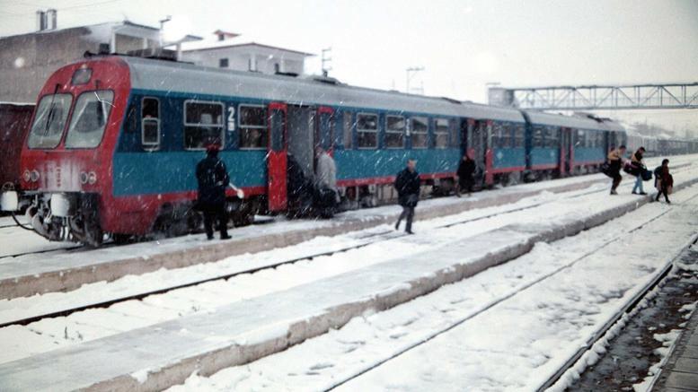 xioni-domokos-traino-1484142004