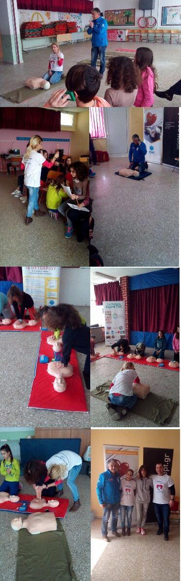 img 8909 ΣΤΥΛΙΔΑ KIDS SAVE LIVES 2ο ΔΗΜΟΤΙΚΟ ΣΤΥΛΙΔΑΣ