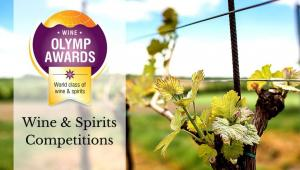 wine-olymp-awards-50