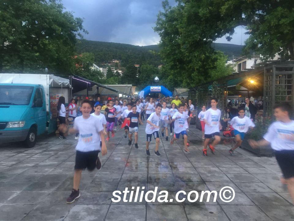 img 3357 ΦΩΤΟΓΡΑΦΙΕΣ ΣΤΥΛΙΔΑ ΕΝΩΣΗ ΠΤΥΧΙΟΥΧΩΝ ΦΥΣΙΚΗΣ ΑΓΩΓΗΣ ΦΘΙΩΤΙΔΑΣ 1st Stylida Race * !