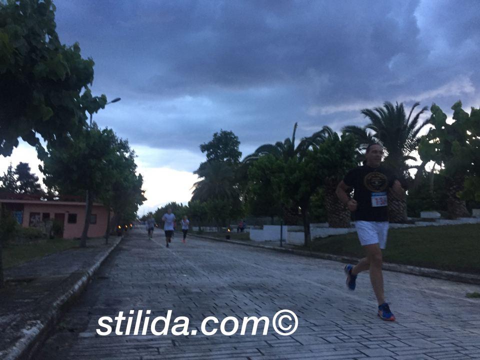 img 3368 ΦΩΤΟΓΡΑΦΙΕΣ ΣΤΥΛΙΔΑ ΕΝΩΣΗ ΠΤΥΧΙΟΥΧΩΝ ΦΥΣΙΚΗΣ ΑΓΩΓΗΣ ΦΘΙΩΤΙΔΑΣ 1st Stylida Race * !