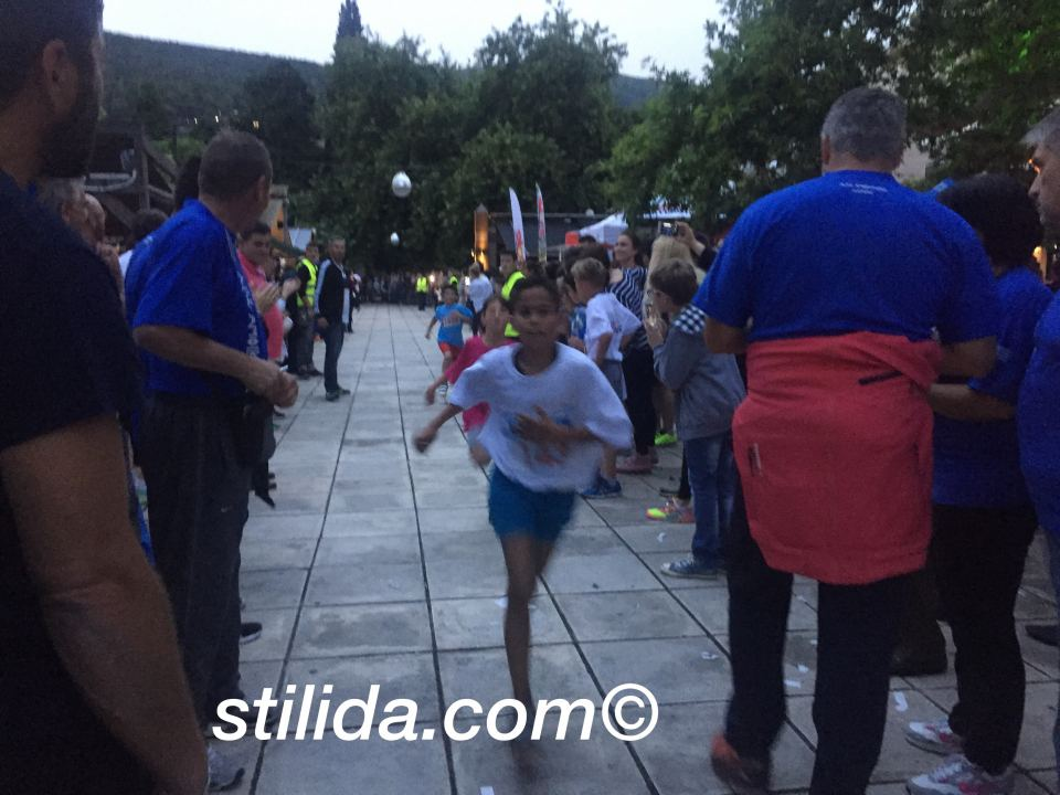 img 3371 ΦΩΤΟΓΡΑΦΙΕΣ ΣΤΥΛΙΔΑ ΕΝΩΣΗ ΠΤΥΧΙΟΥΧΩΝ ΦΥΣΙΚΗΣ ΑΓΩΓΗΣ ΦΘΙΩΤΙΔΑΣ 1st Stylida Race * !