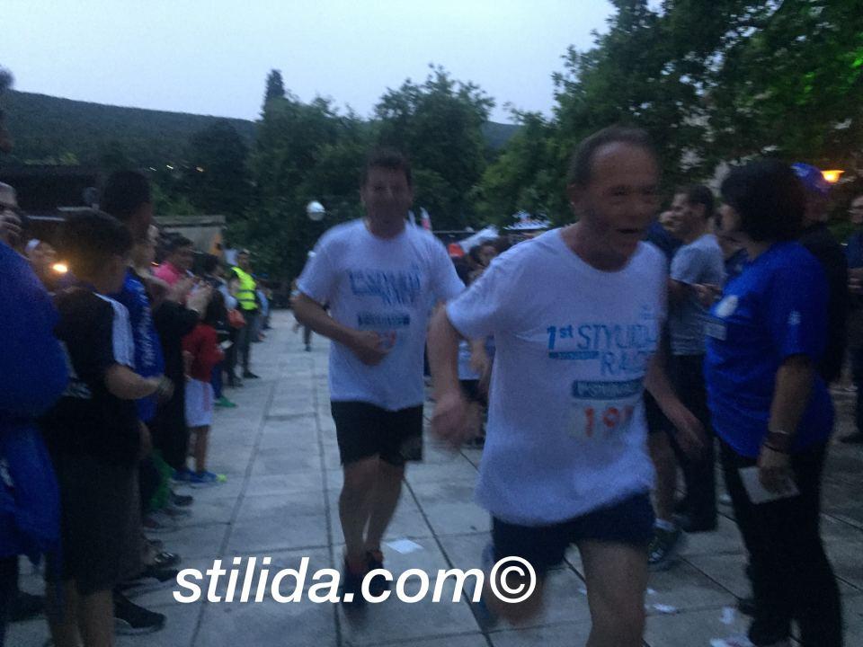 img 3374 ΦΩΤΟΓΡΑΦΙΕΣ ΣΤΥΛΙΔΑ ΕΝΩΣΗ ΠΤΥΧΙΟΥΧΩΝ ΦΥΣΙΚΗΣ ΑΓΩΓΗΣ ΦΘΙΩΤΙΔΑΣ 1st Stylida Race * !