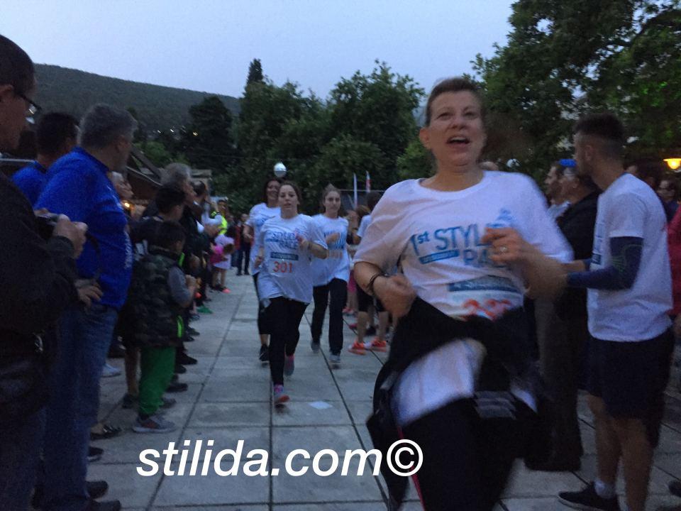 img 3377 ΦΩΤΟΓΡΑΦΙΕΣ ΣΤΥΛΙΔΑ ΕΝΩΣΗ ΠΤΥΧΙΟΥΧΩΝ ΦΥΣΙΚΗΣ ΑΓΩΓΗΣ ΦΘΙΩΤΙΔΑΣ 1st Stylida Race * !