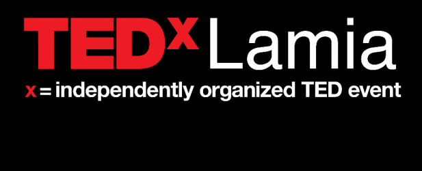 black logo 617x250 ΦΘΙΩΤΙΔΑ ΣΥΝΕΡΓΕΙΑ ΛΑΜΙΑ ΕΘΕΛΟΝΤΙΣΜΟΣ TEDxLamia