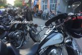 img 4229 163x109 ΦΩΤΟΓΡΑΦΙΕΣ ΣΤΥΛΙΔΑ HARLEY DAVIDSON CAMPING INTERSTATION 23ο National Rally Harley Davidson !