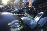 img 4230 163x109 ΦΩΤΟΓΡΑΦΙΕΣ ΣΤΥΛΙΔΑ HARLEY DAVIDSON CAMPING INTERSTATION 23ο National Rally Harley Davidson !