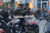 img 4231 163x109 ΦΩΤΟΓΡΑΦΙΕΣ ΣΤΥΛΙΔΑ HARLEY DAVIDSON CAMPING INTERSTATION 23ο National Rally Harley Davidson !