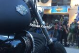 img 4233 163x109 ΦΩΤΟΓΡΑΦΙΕΣ ΣΤΥΛΙΔΑ HARLEY DAVIDSON CAMPING INTERSTATION 23ο National Rally Harley Davidson !