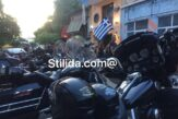 img 4236 163x109 ΦΩΤΟΓΡΑΦΙΕΣ ΣΤΥΛΙΔΑ HARLEY DAVIDSON CAMPING INTERSTATION 23ο National Rally Harley Davidson !