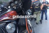 img 4238 163x109 ΦΩΤΟΓΡΑΦΙΕΣ ΣΤΥΛΙΔΑ HARLEY DAVIDSON CAMPING INTERSTATION 23ο National Rally Harley Davidson !