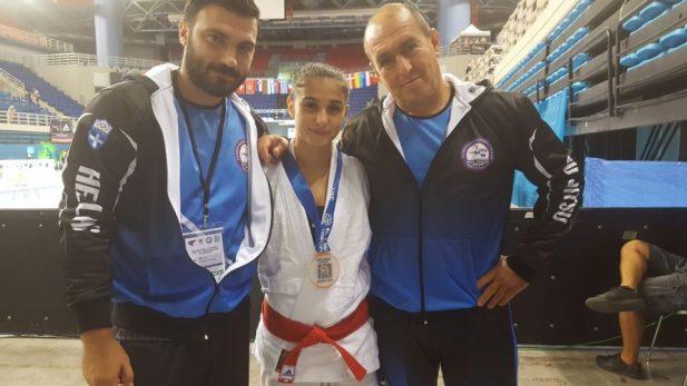 20180921 211915 617x347 ΣΤΥΛΙΔΑ ΜΥΡΜΙΔΟΝΕΣ ΣΤΥΛΙΔΑΣ Balkan Open Championship Ju Jitsu 2018
