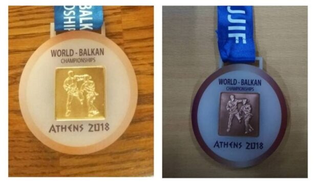img 9068ecf7e14cdd31a6ae0044dc352dce v 617x365 ΣΤΥΛΙΔΑ ΜΥΡΜΙΔΟΝΕΣ ΣΤΥΛΙΔΑΣ Balkan Open Championship Ju Jitsu 2018