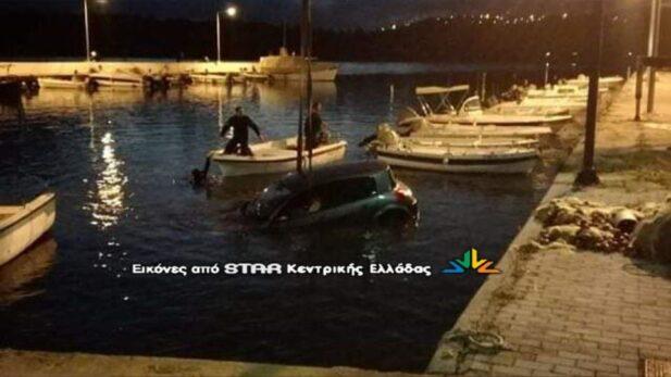 image18 617x347 ΤΡΟΧΑΙΟ ΑΧΛΑΔΙ