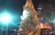 vlcsnap-2018-12-16-14h44m16s809