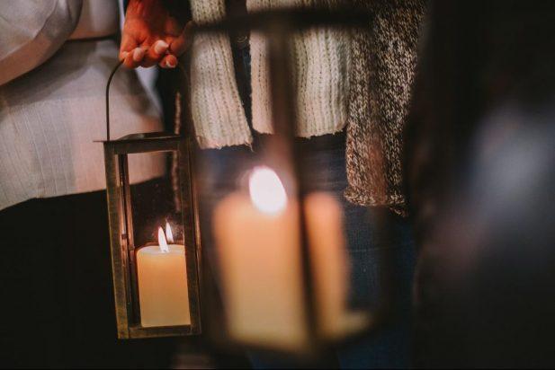 mail 4 617x412 ΠΟΛΙΤΙΣΤΙΚΟΣ ΣΥΛΛΟΓΟΣ Ν.ΜΑΓΝΗΣΙΑΣ ΠΕΡΙΦΕΡΕΙΑ ΣΤΕΡΕΑΣ ΕΛΛΑΔΑΣ ΚΑΛΑΝΤΑ ΘΥΜΙΟΣ ΚΑΡΑΪΣΚΟΣ ΘΕΟΦΑΝΕΙΑ