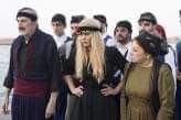 img 4936 ΘΕΑΤΡΟ ΑΝΤΙΚΑΡΚΙΝΙΚΗ ΣΤΥΛΙΔΑΣ