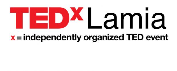 tedx logo white 01001000 place rgb cs2 617x250 TEDxLamia