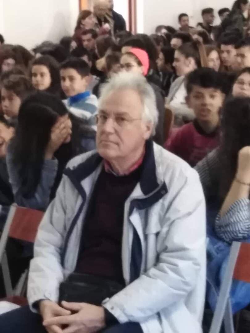 img 5986 ΣΤΥΛΙΔΑ ΙΝΤΕΡΝΕΤ ΓΥΜΝΑΣΙΟ ΣΤΥΛΙΔΑΣ