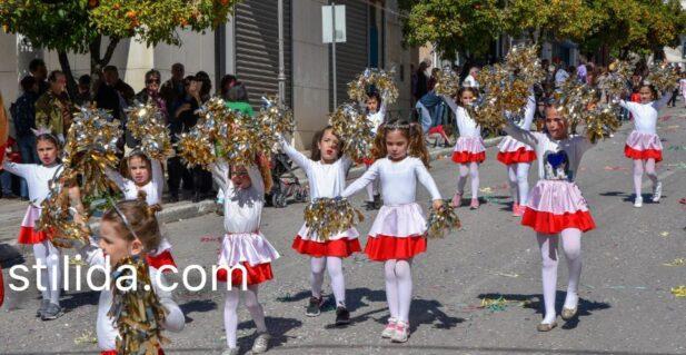 mef 2328tzobjpg 617x319 ΧΟΡΟΣ ΣΤΥΛΙΔΑ ΡΥΘΜΙΚΗ ΓΥΜΝΑΣΤΙΚΗ ΠΑΙΔΙ LITTLE WOMANS CLUB Cheerleaders *
