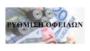 720_515017_3dab09d74f-bd80b117ffde9224