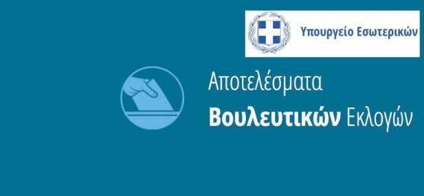 apotelesmata 617x286 ΕΘΝΙΚΕΣ ΕΚΛΟΓΕΣ 2019