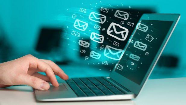 email laptop computer marketing ss 1920 617x347 ΨΗΦΙΑΚΟ ΕΡΩΤΗΜΑΤΟΛΟΓΙΟ ΣΤΥΛΙΔΑ ΝΕΟΙ ΔΗΜΟΣ ΣΤΥΛΙΔΑΣ *
