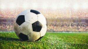 soccer_europe_1050x700