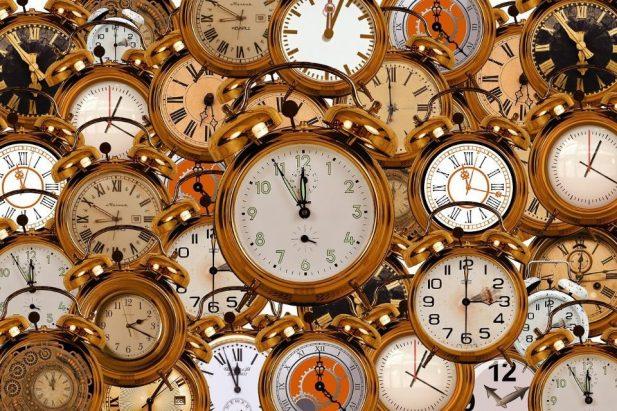roloi ora time clock3 617x411 ΧΕΙΜΕΡΙΝΗ ΩΡΑ