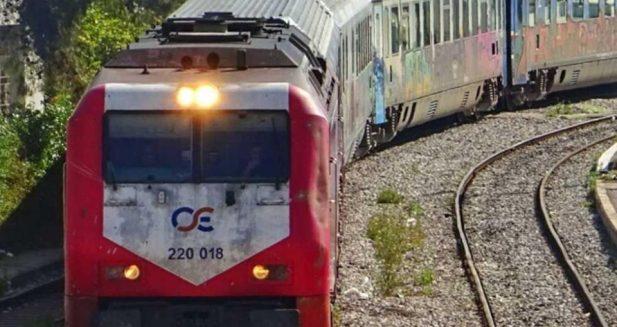 23 treno 617x327 ΧΡΙΣΤΟΥΓΕΝΝΑ 2019 ΤΡΑΙΝΟΣΕ ΣΤΥΛΙΔΑ ΔΡΟΜΟΛΟΓΙΑ ΤΡΕΝΟΥ