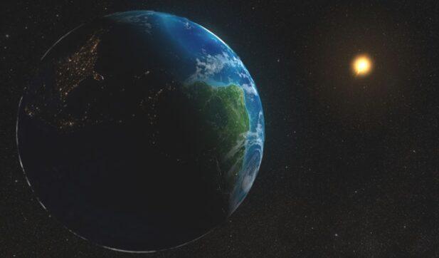 30009932 winter solstice 617x362 ΧΕΙΜΩΝΑΣ ΧΕΙΜΕΡΙΝΟ ΗΛΙΟΣΤΑΣΙΟ