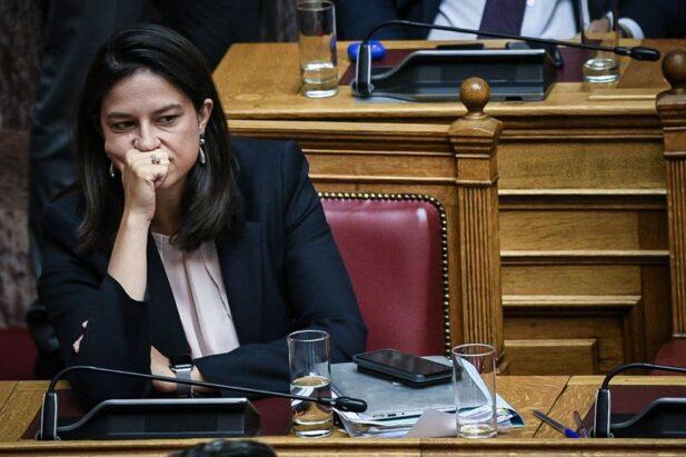 gegonota 2019 katargisi asilou 617x411 ΕΛΛΑΔΑ ΑΝΑΣΚΟΠΗΣΗ 2019