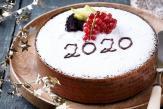 βασιλόπιτα-50495407