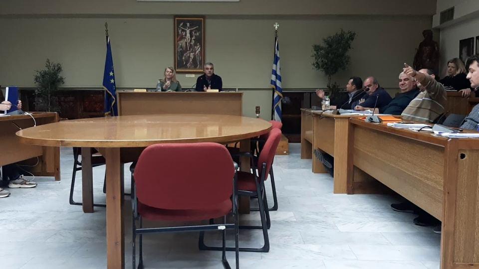 Ο Γιάννης Αποστόλου καταδικάζει τις ανάρμοστες συμπεριφορές – Δελτίο Τύπου
