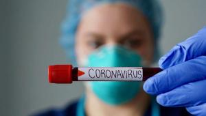 coronovirus_copy_1